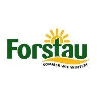 Forstau - Fageralm