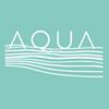 Aqua Ristorante