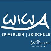 WIWA - DSV Skischule & Skiverleih