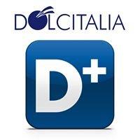 Dolcitalia
