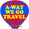 A-Way We Go Travel