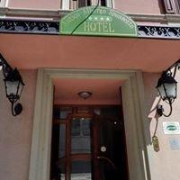 Hotel Spessotto - Portogruaro