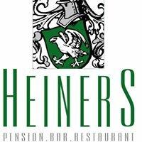 HEINERS - Sölden