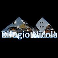 Rifugio Nicola - Piani di Artavaggio