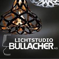 Bullacher AG Licht-Studio