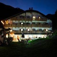 Hotel La Montanara Predazzo