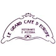 Le Grand Cafè d'Europe