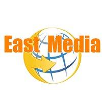 East Media srl