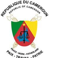 MINREX, Ministère des Relations Extérieures du Cameroun