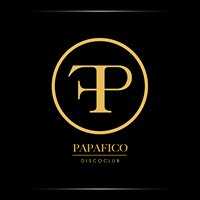 Papafico Disco Club