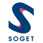 Soget