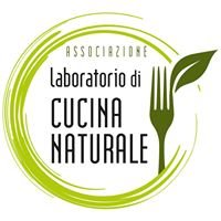 Associazione Laboratorio Cucina Naturale