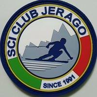 Sci Club Jerago