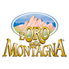 Dial funghi - L'Oro della Montagna