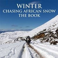 Winter - Chasing African Snow