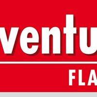 Adventure Flachau