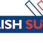 English Summit