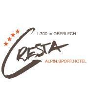Cresta Alpin Sport Hotel Oberlech
