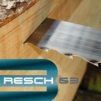 Resch & 3 GmbH