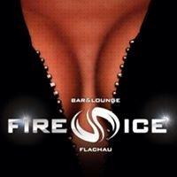 Fire&Ice Flachau