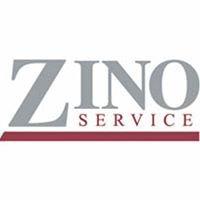 ZINO Service