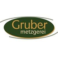 Metzgerei Gruber Prad/Südtirol