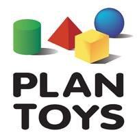 PlanToys Deutschland