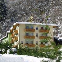 Hotel Vittoria /  Dimaro Val di Sole Trentino