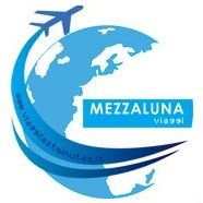 Mezzaluna Viaggi Last Minutes