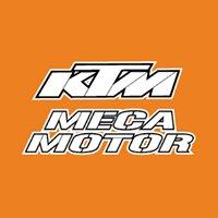 Meca Motor KTM Dealer