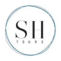 SH Tours