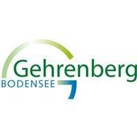 Gehrenberg-Bodensee