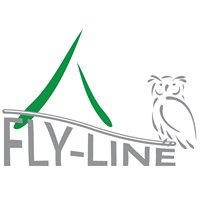 Fly-Line GmbH