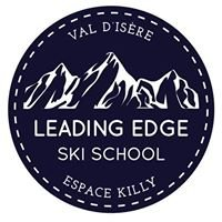 Leading Edge Ski School
