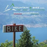 Mountain & bike asd