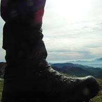Atropa Trekking