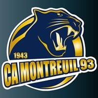 Marche Nordique - CAM93