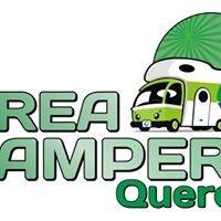 Camper Rovereto