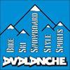 Avalanche Pro Shop