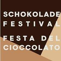 Schokolade Festival del Cioccolato