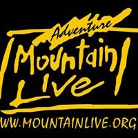 Mountainlive, canyoning in Trentino