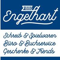 Josef Engelhart's NFG www.engelhart-mondsee.at
