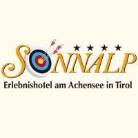 Hotel Sonnalp