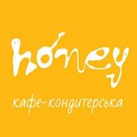 HONEY. Кафе-кондитерська