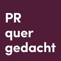 Reichl und Partner Public Relations