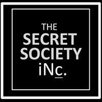 The Secret Society Inc