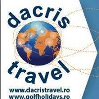 Dacris Travel