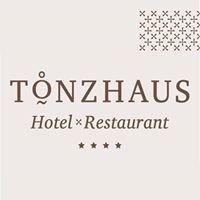 Tonzhaus