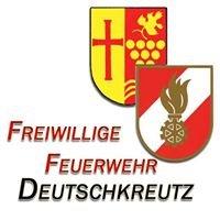 Feuerwehr Deutschkreutz