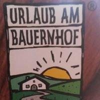 Gabi Hinterschweiger, Urlaub am Bauernhof, www.grassner.at
